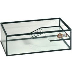 Flamingo 405576 Trias Turtle Tank 60 x 35 x 20 cm by Flamingo, http://www.amazon.co.uk/dp/B0046BCCYQ/ref=cm_sw_r_pi_dp_NSeDrb0MNNX1M
