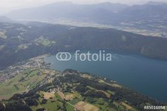 #Flightseeing #Tour #Carinthia #Lake #Millstatt #BirdsEye #View @fotolia @fotoliaDE #fotolia #ktr15 @carinzia #aerial #landscape #nature #flying #perspective #flight #aircraft #city #outdoor #season #summer #spring #hiking #view #down #high #travel #vacation #holidays #leisure #sightseeing #austria #carinthia #stock #photo #portfolio #downloads #hires #royaltyfree
