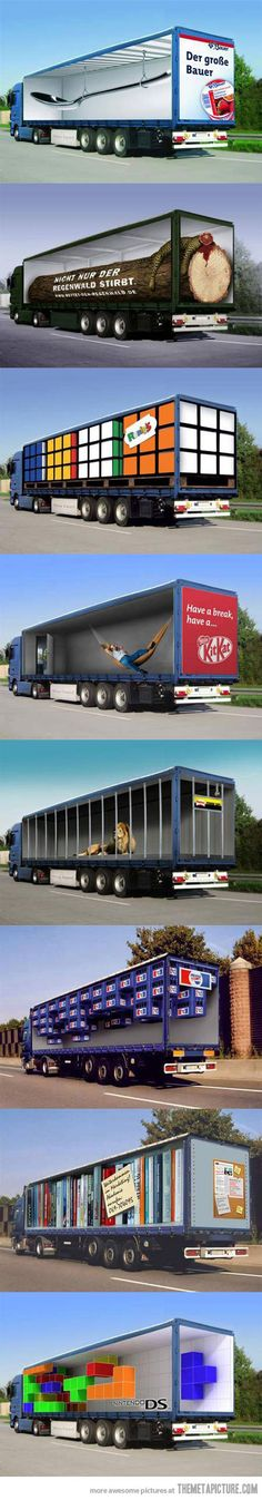 Publicidad Impresa en Vinilo Vehículos + Laminado Polimerico!!