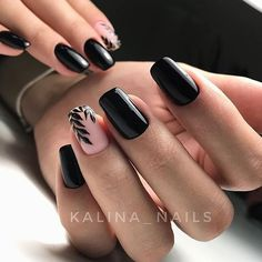 Repost @kalina_nails