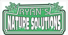 Ryan's Nature Solutions L.L.C located in Muskego,WI 53150. We offer mulch, Stone and topsoil installations along with several other services. Free Estimates!