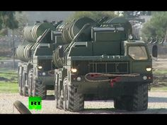 Putin: 'Russia Could Wipe Out the U.S. in Less Than Half An Hour' - YouTube