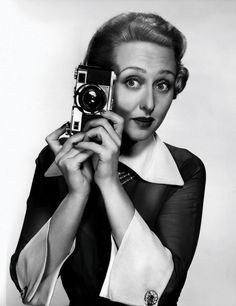 """slackseyobrien: """" Celeste Holm for High Society """" Hollywood Stars, Old Hollywood, Hollywood Glamour, High Society, Archie Bunkers Place, Celeste Holm, Actor Secundario, Touched By An Angel, Toms"""