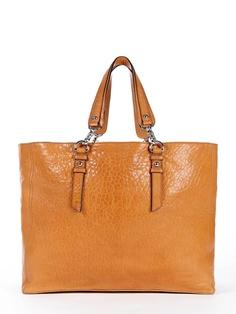 DKNY   want this  ( Commuter Bag 8351e4ecf0d