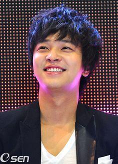 5 Well-known K-dramas starring Missing Korea's Kim Jeong Hoon