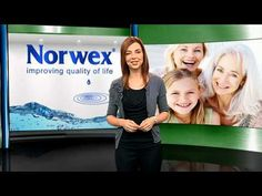 Norwex Timeless Lip Balm