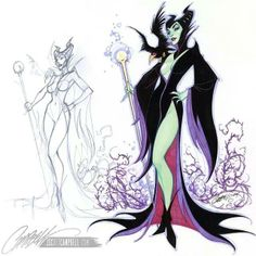 Art by J. Scott Campbell* • Blog/Website | (www.jscottcampbellstore.com) ★ || CHARACTER DESIGN REFERENCES™ (https://www.facebook.com/CharacterDesignReferences & https://www.pinterest.com/characterdesigh) • Love Character Design? Join the #CDChallenge (link→ https://www.facebook.com/groups/CharacterDesignChallenge) Share your unique vision of a theme, promote your art in a community of over 50.000 artists! || ★
