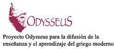 Proyecto de difusión del griego moderno de la Universidad de Murcia (ejercicios)