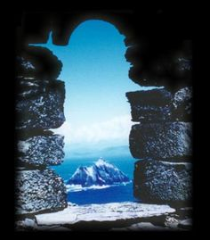 Skellig Experience - Visitor attractions in County Kerry Ireland