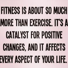 #fitfam #fitnessfreak #fitnessaddict #workout #exercise #healthy #love #yoga #yogaeverydamnday #igyoga #igfitness