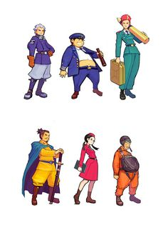 Character Design Tips, Character Design References, Character Concept, Character Art, Concept Art, Advance Wars, Rpg World, Perspective Art, Body Reference