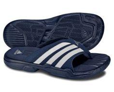 adidas Men's SS 2G LS - Slides | review | Kaboodle Best sandals I've ever worn.