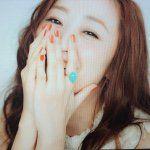 Megumi Kanzaki (@megumi_kanzaki) • Instagram photos and videos