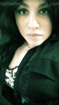 Anna Urbano   - Divine Look