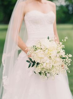 lilly of the valley bouquet / lilly of the valley bouquet _ lilly of the valley bouquet wedding _ lilly of the valley bouquet tattoo _ lilly of the valley bouquet peonies Lilly Bouquet Wedding, Lily Of The Valley Wedding Bouquet, Bride Bouquets, Floral Wedding, White Lily Bouquet, Peony Bridal Bouquets, Ranunculus Bouquet, Lily Of The Valley Flowers, Bridal Flowers