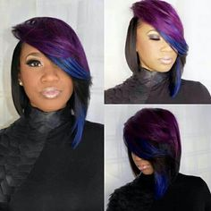 Love the colors!!  Ladies shop with me at my website and get 15% off your order plus an additional 10% of you buy 3 or more bundles. Just use the promo code HOLIDAY https://stizzy.mayvenn.com  Like Mayvenn Beauty on Facebook https://www.facebook.com/stizzy.mayveinhair/