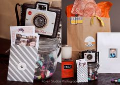 client_marketing_packaging_photographers
