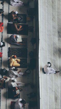 Muslim Pictures, Muslim Images, Islamic Images, Islamic Pictures, Mecca Wallpaper, Quran Wallpaper, Islamic Quotes Wallpaper, Hd Wallpaper, Wallpapers