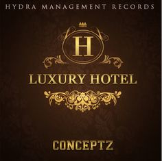 New Music: Conceptz (@darealconceptz) drops Luxury Hotel featuring Melodiq- http://getmybuzzup.com/wp-content/uploads/2015/05/Conceptz.jpg- http://getmybuzzup.com/conceptz-drops-luxury-hotel/- Conceptz releases a new track called Luxury Hotel featuring Melodiq. Conceptz initially planned on putting this single on their Grown & Sexy mixtape, but instead decided to release it as a free single for the fans to enjoy.Enjoy this audio stream below after the jump. Follow me: