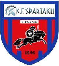 Ferrari Logo, Albania, Soccer, Football, Logos, Sports, Hs Sports, Futbol, Futbol
