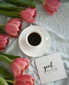 Are you searching for inspiration for good morning quotes?Browse around this website for cool good morning quotes ideas. These enjoyable quotes will you laugh. Coffee Break, Good Morning Coffee, Good Morning Good Night, Coffee Love, Coffee Art, Happy Coffee, Good Morning Images Hd, Good Morning Messages, Good Morning Greetings