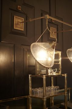 About Massimo   Massimo Restaurant & Oyster Bar - Massimo - Love this detailing