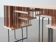 Subjectivity of Design by Vytautas Gečas