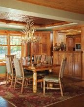 log home interior beautiful log homes. Interior Design Ideas. Home Design Ideas