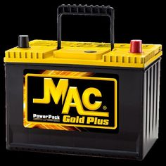 Browse and watch our large best inventory of European Car Batteries in Sydney Australia. To check the quality of our batteries you can compare it with world's best forklifts batteries. NRNA Batteries is best batteries supplier in the Australia. http://www.nrnabatteries.com.au/read_more.php