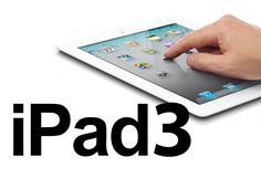 Download iOS firmware file for iPad         Down here are the direct links for the  iPad 3 WIFI  iOS  9.3.2   firmware updates that have b...