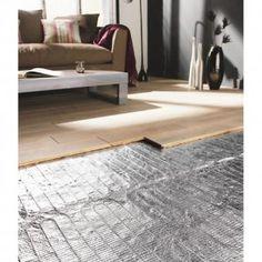 Lessentiel sur le parquet plancher chauffant