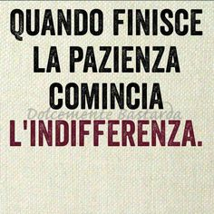 Wise Quotes, Words Quotes, Qoutes, Inspirational Quotes, Sayings, Italian Quotes, Special Quotes, Stupid Funny, Sentences