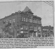 Alton IL history - Bing Images