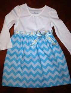 Cinderella dress on Etsy, $30.00
