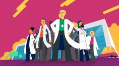 IBM—Dublin Lab on Vimeo