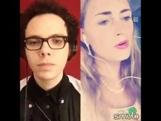 Say Something - A Great Big World - Smule Karaoke Duett Say Something, Karaoke, Oc, Songs, World, Youtube, The World, Youtubers, Youtube Movies