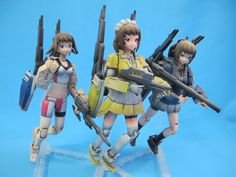 The High Grade Build Fighters Super Fumina is quite the controversial kit in subject matter, design and kits quality. Being a creation of Fumikane Shimada I . Gundam Build Fighters, Watch V, Sport Outfits, Squad, Princess Zelda, Sports, Youtube, Fictional Characters, Hs Sports