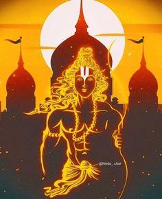 Shri Ram Images Hd, Hanuman Images, Lord Vishnu, Lord Ganesha, Lord Ram Image, Baba Image, Jai Shree Krishna, Image Hd, Modern Rustic