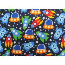 This cotton fabric is light, soft and smooth. This cotton is suitable for….