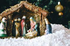 Kresťania na Slovensku i vo svete dnes slávia jeden z najväčších sviatkov