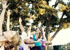 4 Days Yoga, Wine, and Chocolate Retreat at Sagrada Wellness - #California #Yoga | LETSGLO