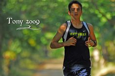 senior photography cross country - Google Search