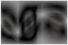 Aleksander Drakulic - Percept44-09_illusion