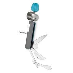 BAR10DER | bar tool, supplies, equipment, bartending | UncommonGoods