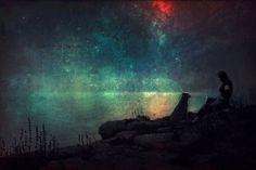 #imagination - DeviantArt