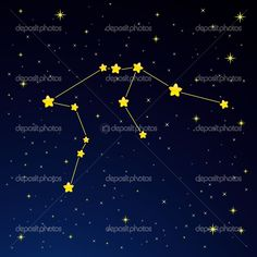 Aquarius constellation - this may be a perfect memorial tattoo for my mom, when ., - Aquarius constellation – this may be a perfect memorial tattoo for my mom, when …, # - Aquarius Constellation Tattoo, Aquarius Tattoo, Future Tattoos, Love Tattoos, Tatoos, Nautical Star, Age Of Aquarius, Memorial Tattoos, Tattoos With Meaning
