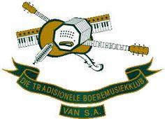 Die Tradisionele Boeremusiekklub van S. Van, Tights, Africans, Vans, Vans Outfit