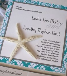 wording-on-wedding-invitations