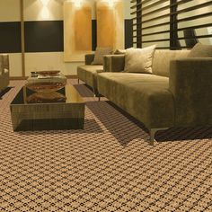 Diplomat is a patterned, easy on the eyes and tough on dirt carpet highly recommended for lounges and bedrooms. Commercial Flooring, Flooring Options, Pattern Cutting, Wood Design, Home Collections, Country Of Origin, Animal Print Rug, Print Patterns, Things To Come