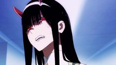 App Anime, Anime Manga, Anime Art, Cool Anime Girl, Anime Girls, Naruto, Hero Costumes, Zero Two, Darling In The Franxx
